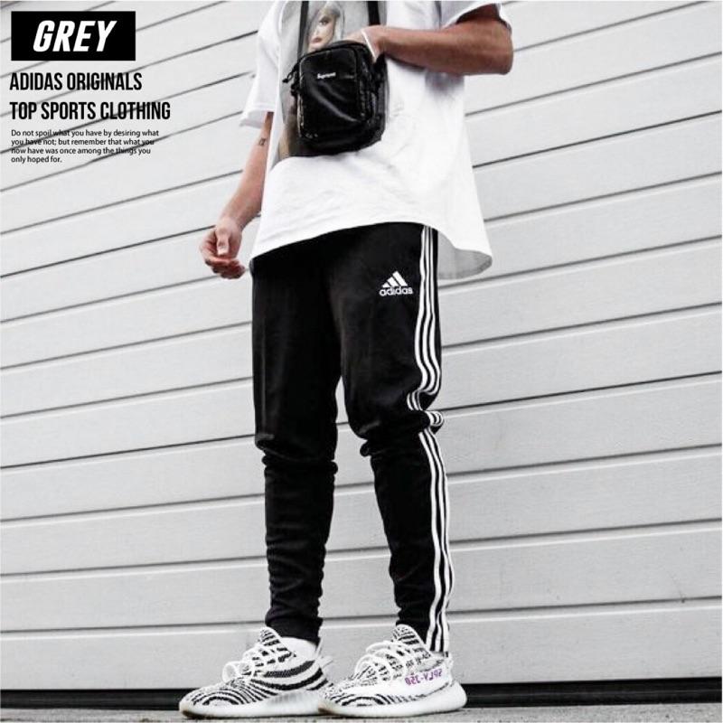 Item : #Adidas 全新正品 Stock: 現貨秒出 : 蝦皮商城15天退換免負擔運費 (商城買賣有保證) : 蝦皮商城正品保證開立統一發票 : 快速出貨保證 : 快速換貨保證 : 尺寸問題