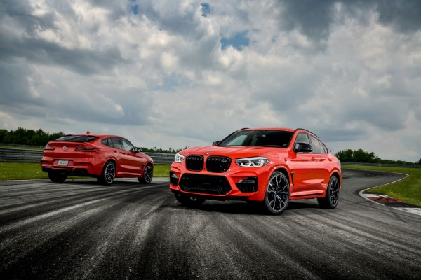 P90353491_highRes_the-all-new-bmw-x4-m.jpg