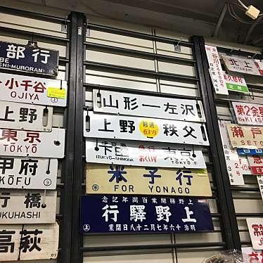 セブンイレブン 渋谷円山町のundefinedに実際訪問訪問したユーザーunknownさんが新しく投稿した新着口コミの写真