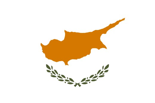 520px-Flag_of_Cyprus.svg.png