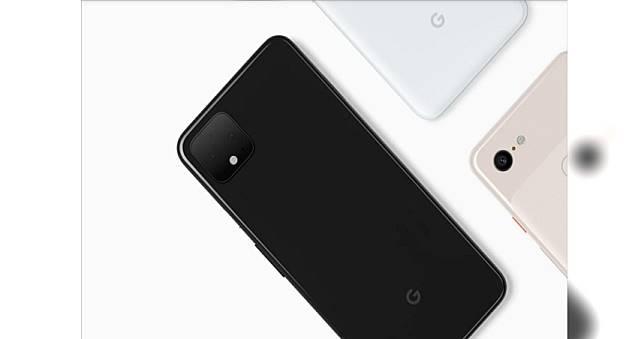 Google Pixel 4 四新功能 Pixel 3、3A也能用