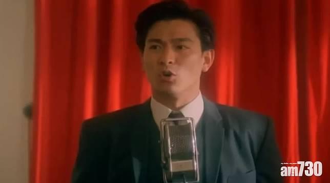 【賭王逝世】劉德華做主角 《賭城大亨》以何鴻燊做藍本