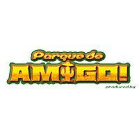 パルケ de アミーゴ
