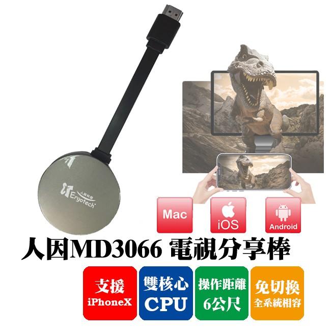 無線連結手機/平板與電視同步顯示 6. 最大可達6公尺最遠操作距離 7. 直接以電視觀賞各式裝置的高畫質影音 8. 高畫質影音同步傳送,操作便利又簡易 商品規格 檢磁條碼 R3A154 NCC認證號碼