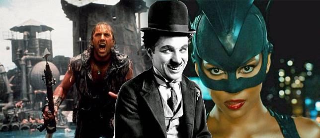 7 Film yang Menghancurkan Karir Para Pemerannya, Ada yang Sampai Dituduh Komunis!