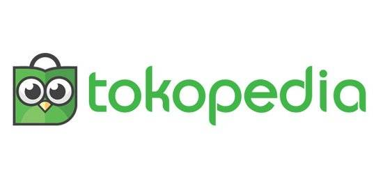 Tokopedia. ©2018 Tokopedia