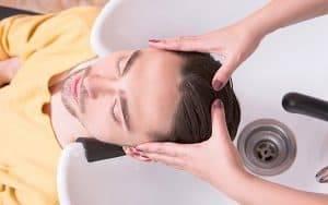 10種居家療法~讓您輕鬆遠離頭皮屑
