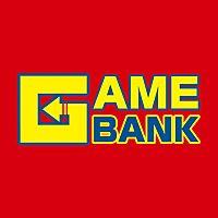 GAMEBANK 仙台泉店