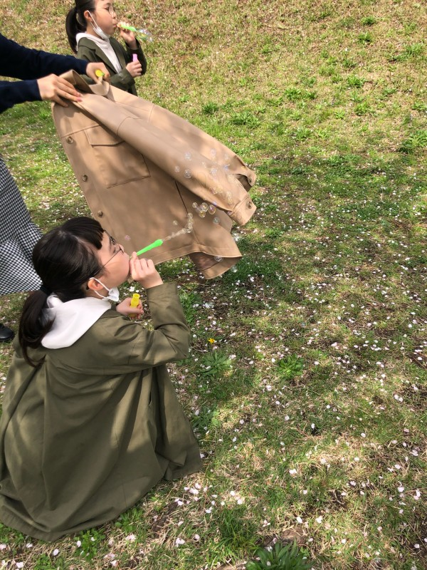 _var_mobile_Media_DCIM_163APPLE_IMG_3851.HEIC