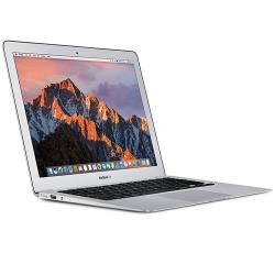 Apple MacBook Air 13吋/1.8GHz/8GB/128GB