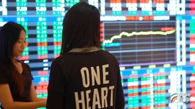 三大原因助攻 台灣基金、ETF規模雙創新高