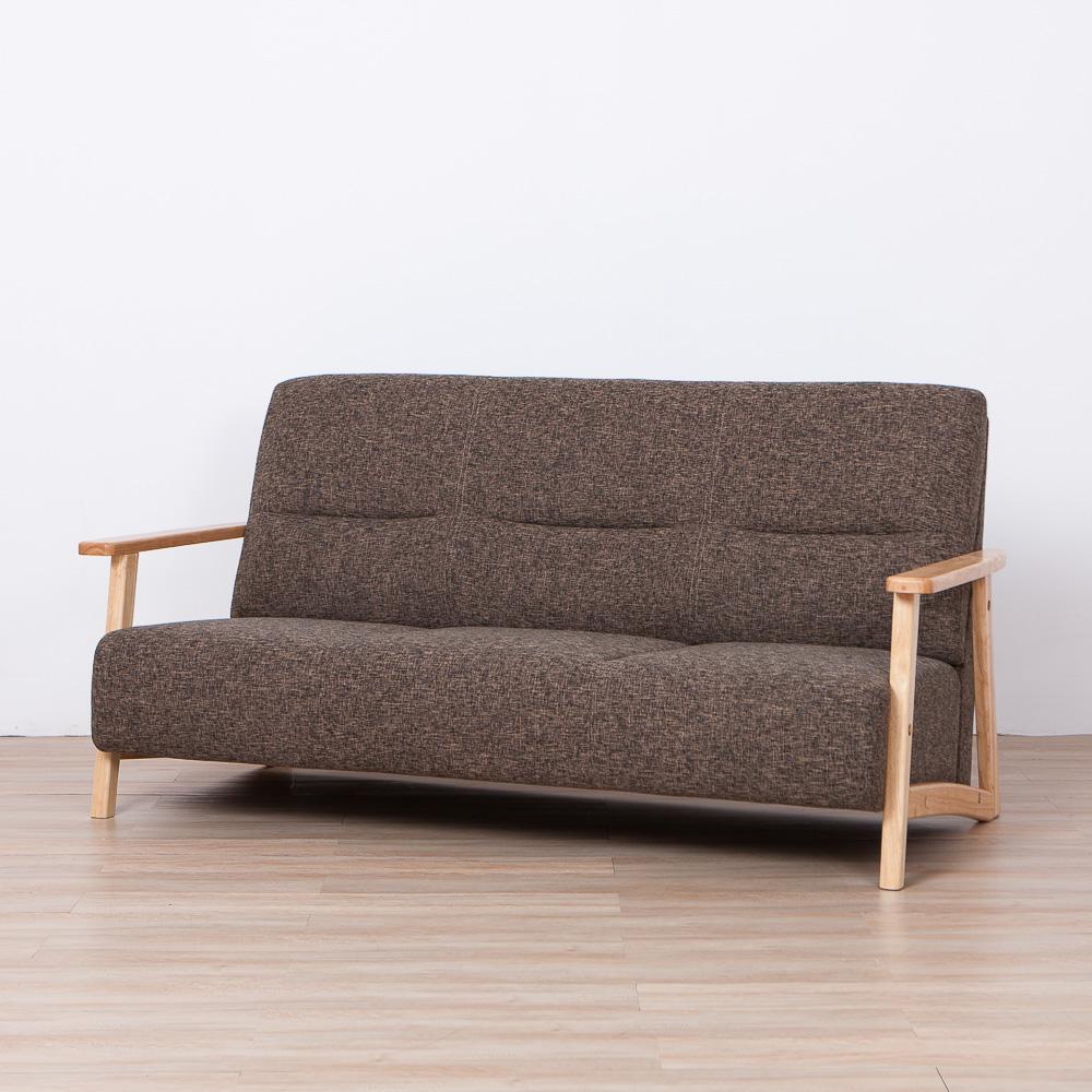 ‧橡膠木實木腳座 呈現高質感氛圍 。 ‧適合居家及咖啡店或餐聽使用。 ‧高密度泡棉內襯、坐感扎實乘坐舒適感佳。