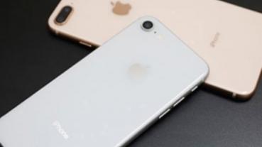 以戰逼和?高通再向蘋果提出三項專利侵權訴訟