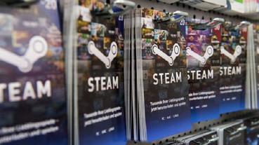 數位遊戲商城戰爭開打,關於 Steam 與 Epic Games 的崛起,他們竟如此相似