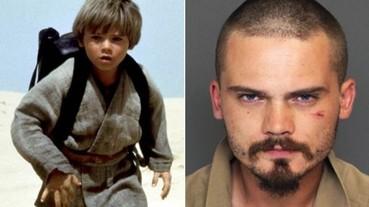 經過了這麼多年 當年的星際大戰演員們現在變怎麼樣了?!