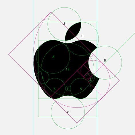 apple-logo-disected.jpg