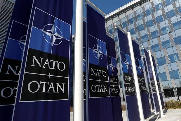 Rusia: Laporan Pesawat NATO Dipakai Angkut Narkoba di Afghanistan Harus Diselidiki