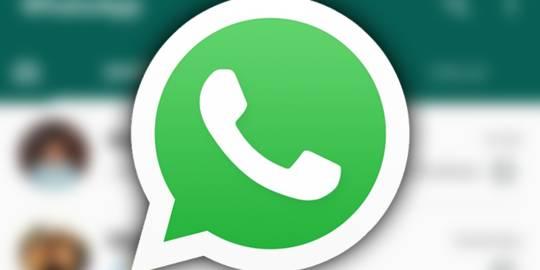 Whatsapp Web Akan Tambah Kemampuan Video Call Dan Berbagai Warna