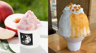 日本最大冰品盛事!冰淇淋博覽會「Aipaku TOKYO」 100 種以上的冰淇淋等你來品嘗