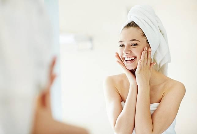 Yuk Bikin Face Cleanser dari Bahan Alami yang Dapat Membersihkan Sekaligus Menutrisi Kulit!