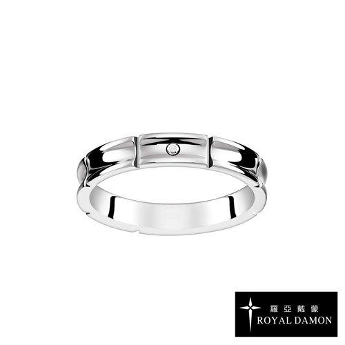 鑲嵌天然鑽石源自德國鋼製珠寶結合高品質與高品味唯有真情其堅如鋼