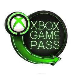 ◎Microsoft ESD 微軟下載版|◎商品序號將以電子郵件寄送|◎商品名稱:XboxLive金會員12個月品牌:Microsoft微軟種類:XBOXONE主機最高解析度:4K儲存容量:無網路連線