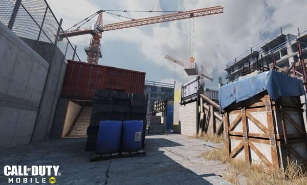 Call of Duty Mobile Hadirkan Pembaruan Season 3