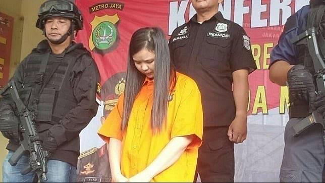 สาวอินโดฯ ยักยอกเงินธนาคารเกือบ 4 ล้านบาท เติมเกม MOBA ชื่อดัง สุดท้ายไปไม่รอด