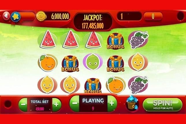 game penghasil uang swagbucks