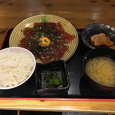 九州 熱中屋 新宿野村ビル LIVEのundefinedに実際訪問訪問したユーザーunknownさんが新しく投稿した新着口コミの写真