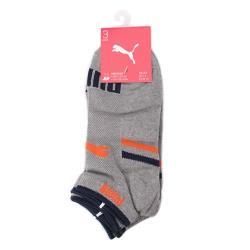 ◎高棉質含量,柔軟舒適透氣|◎萊卡彈性纖維,服貼不勒腳|◎腳趾與跟部增厚,提升耐穿款式:踝襪/隱形襪