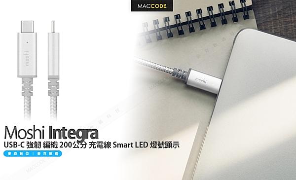 ▪支援USB PD 3.0電力傳輸n▪內嵌Smart LED,可指示充電狀態