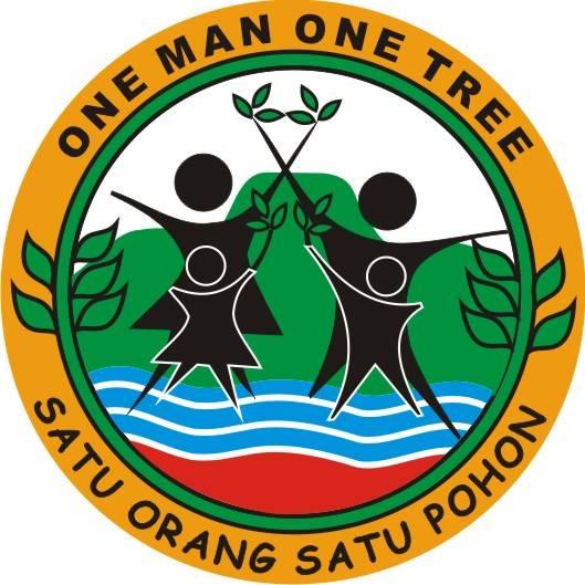 DKP 3 Kota Cirebon