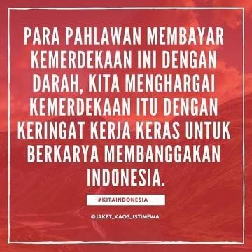 Kata Semangat Kemerdekaan Malaysia Cikimm Com