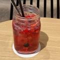 実際訪問したユーザーが直接撮影して投稿した新宿カフェCafficeの写真