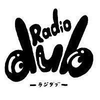 Radio dub Account Page | LINE