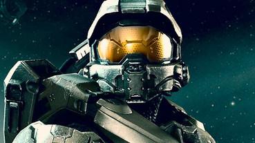 一次六款!《最後一戰:士官長合輯》登陸 PC,遊戲陣容比 Xbox One 更豪華