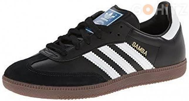 Ini Lho 10 Seri Sepatu Adidas yang Digandrungi Suporter Sepak Bola Indonesia 3e9ed83267