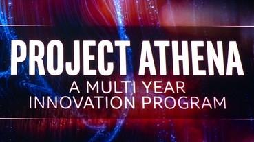 CES 2020:Intel Project Athena 再進化,Asus、Samsung 推出 Chromebook,雙螢幕版本登場