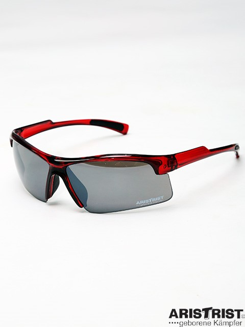 850601_sport_sunglass_10_s_red_1.jpg