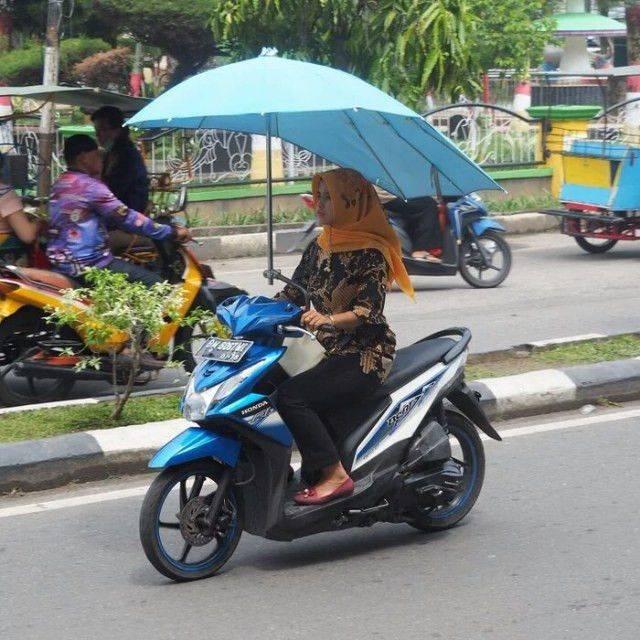 blue.kumparan.com