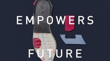 adidas Originals 無預警發佈全新鞋款照?!連國外明星都還沒穿過