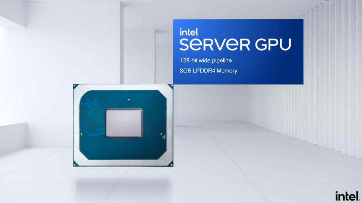 一套 oneAPI 讓開發者通吃 CPU、GPU 與 FPGA,Intel 打著什麼如意算盤?