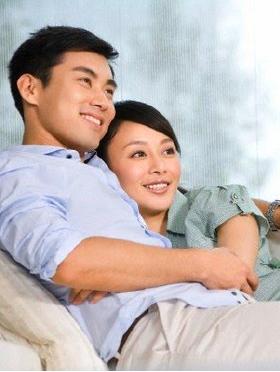 Vợ làm gì khiến chồng sung sướng?