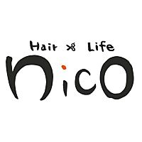 Hair Life nico