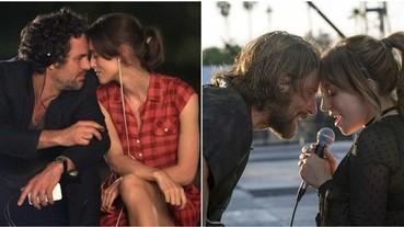 講出我愛你是一件很尷尬的事?8 個戀愛心理測驗 浪漫傻瓜都會做這件事!