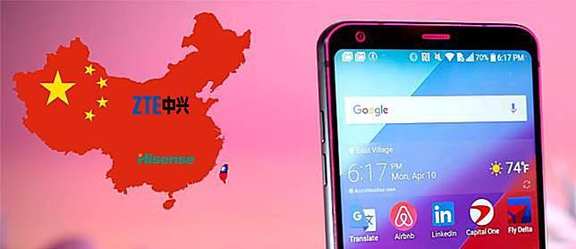 5 Merek HP China yang Gagal dan Gak Laku di Indonesia Gara-Gara Xiaomi?