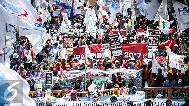 20160929-Demo-Buruh-Jakarta-FF