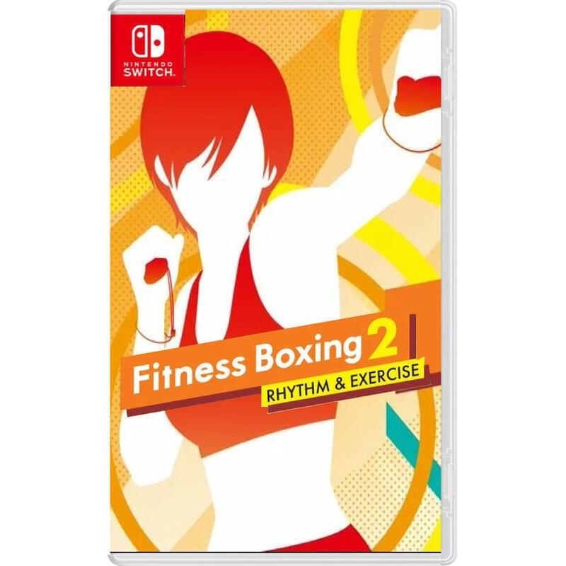 《健身拳擊》是一邊接受由人氣聲優演繹的遊戲內教練角色直接指導,一邊使用 Joy-Con 控制器以節奏遊戲感覺揮拳的拳擊運動遊戲。 「可在自家不用在意外人眼光輕鬆運動,養成運動習慣」、「不能因為是遊戲就
