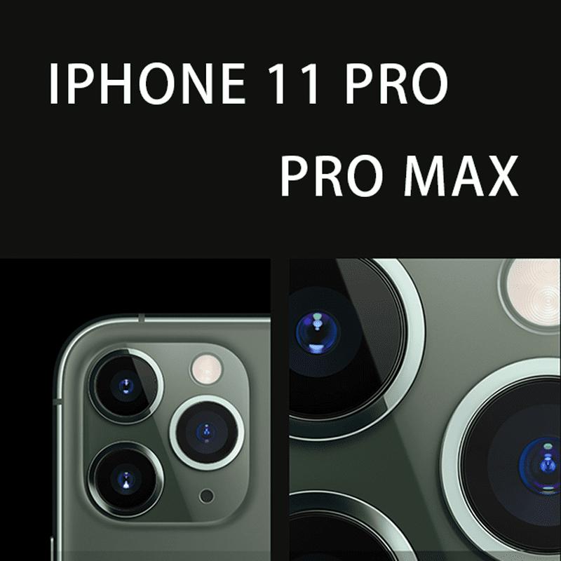 iPhone 11 Pro 福利機,太空灰兩款任選 iPhone 11 Pro Max 64 GB、iPhone 11 Pro 64 GB,讓您拍攝出美輪美奐、生動逼真的影片,捕捉豐富的細節,突破智慧